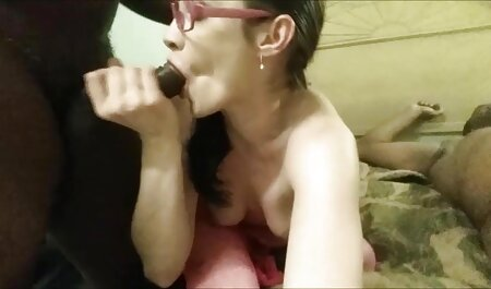 Of an intense suomi live porno and tight holes in
